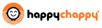 HappyChappy Logo