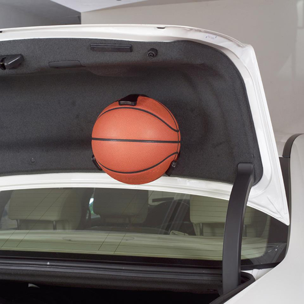 51 amazing car organization hacks tips tricks to use today 2018 ball claw for car trunk solutioingenieria Choice Image