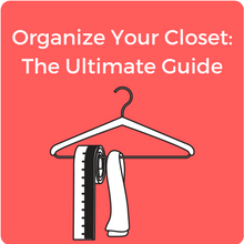 Organize Your Close: The Ultimate Guide